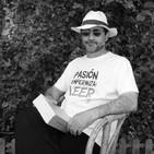 #Espacies 10: Entrevista con Antonio Galán