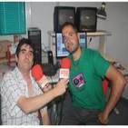 Descarga Nº20 – LAS 10 CANCIONES 10 DEL SHOWMAN 10 PACO CÉSTER – 10/09/12 a las 10 de la noche