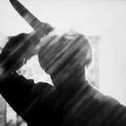 Asesinos en serie del cine