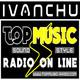 Programa Especial Miércoles 20-09-2017 - Ivanchu Deejay