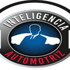 Inteligencia Automotriz. 111219 p063