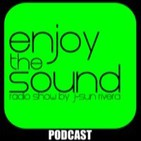 Enjoy the sound PODCAST#007 Special WMC 2015 MIAMI Part.2 live Uner & Hot since 82