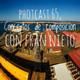 Photcast 65, Conceptos de la composición I con Fran Nieto