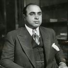Los orígenes de la Mafia: Chicago. La masacre del día de san Valentín