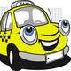 Taxi Libre 05.06.2019