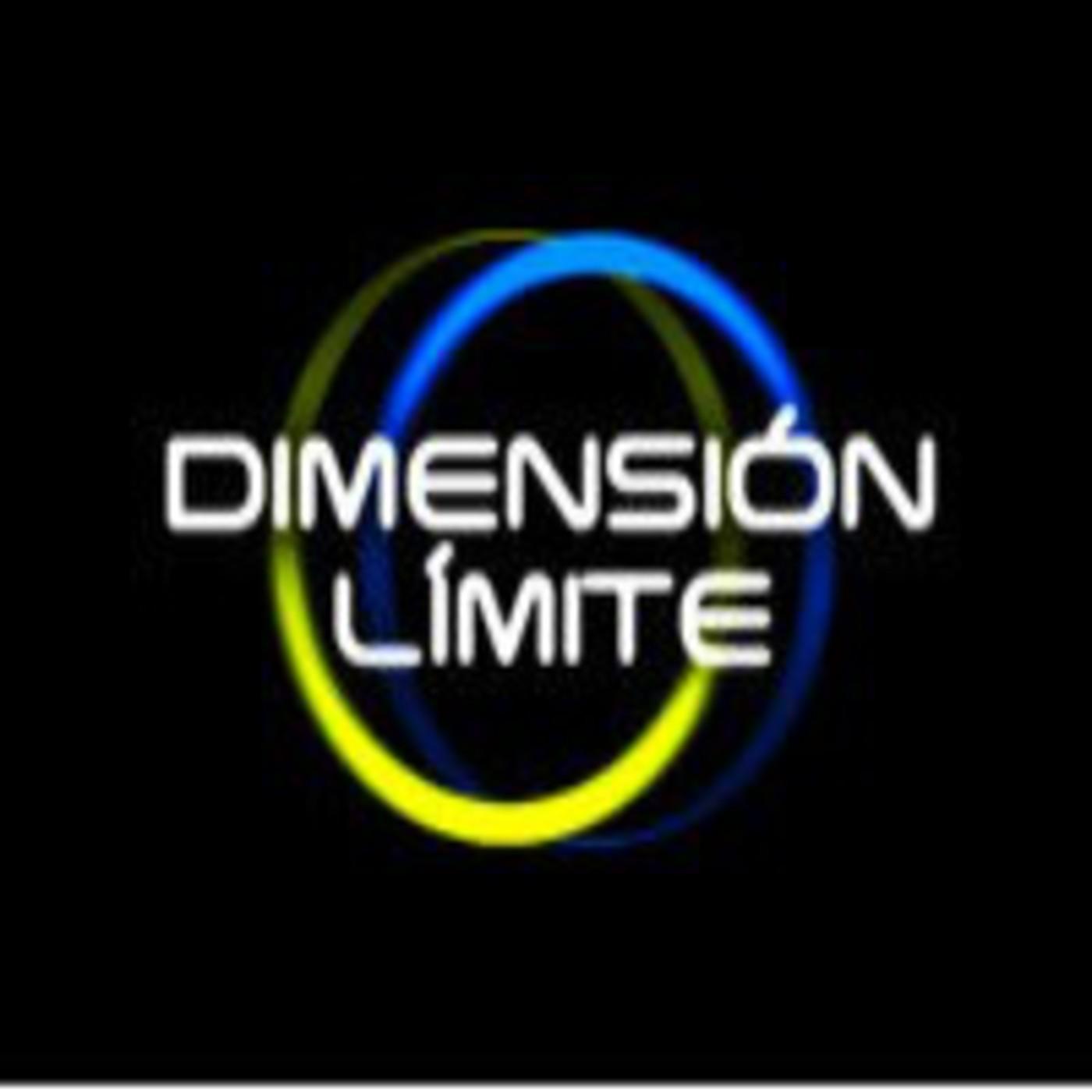 Vuelve... Dimensión Límite: La madrugada del próximo viernes 19