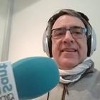 Consells psicològics de Josep Torrents per afrontar el coronavirus (24-03-2020)