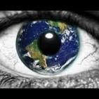 """ANTROPOCENO: """"La Era del Cambio Global"""" Riesgos y retos para la Humanidad y el Planeta (conf. Maria Novo)"""