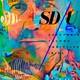 367.-Superasis Presents Sonidos del Universo SDU 367 @Live from Ibiza.16.07.19
