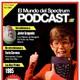 6x06 Tu primer contacto con el Spectrum - Javier Aragonés - Enric Cervera - El Mundo del Spectrum Podcast