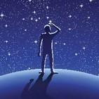 Miramos al Cielo: El misterio del Oxígeno en Marte 18/11/19