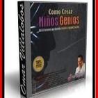 [02/02]Como Criar Niños Genios - Omar Villalobos
