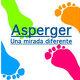 Asperger. Una Mirada Diferente