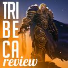 Episodio 3x19 la del Warcraft 3, el The Wonderful, la marcha de Dan Houser y el GeForce Now