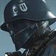 Podcast #23 | Wolfenstein II, actualidad y quiniela E3