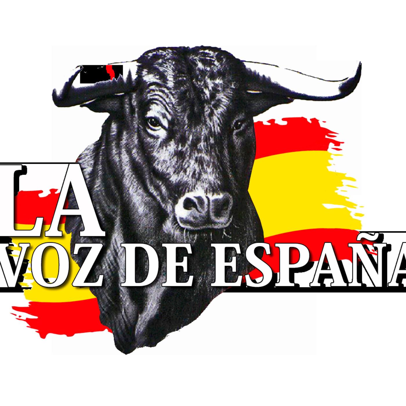 LA VOZ DE ESPAÑA Ed: 271 (03 de Septiembre)