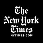 New York Time hoy 9 27 2016