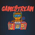 Gamestream 9 - La mejor selección de la historia parte 1