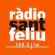BLACKCORB DAY en RADIO SANT FELIU Nº10 BIZ MARKIE emitido 22/03/2019