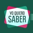 Yo Quiero Saber! Coronavirus @hiramprincipal 27 enero 2020