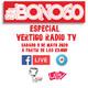 Vertigo Radio TV - Especial Bono60 - U2 Radio TV