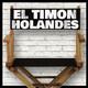 El Timón Holandés (Chapter 06 - Dirigido por...)