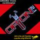 ORION2.1 CuacFM (23/03/2019)