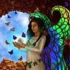 La Mariposa - Transformación y miedo al cambio. Christian Ortiz