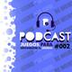 Descripción de Binary Podcast #002 | Juegos para desconectar el cerebro
