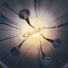 El misterio de la materia oscura, física de partículas y supersimetría [Ep.130]