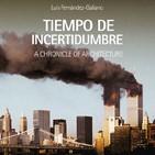 """""""Años alejandrinos"""": """"La edad del espectáculo"""" (1993-1999) y """"Tiempo de incertidumbre"""" (2000-2006) y más"""