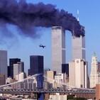 Cuarto milenio: 11 misterios del 11-S