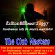 The Club Masters: Éxitos billboard del año 1997