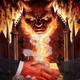 Todoheavymetal - pacto con el diablo programa 53