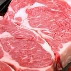 ¿Cómo comer carne en verano?