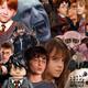LCM - Especial Saga Harry Potter