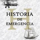 HISTORIAS PARA UNA EMERGENCIA 054 Florence Nghtingale