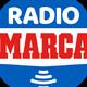 Así ha arrancado Rafa Sahuquillo su Directo MARCA en el 18º cumpleaños de Radio MARCA