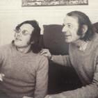 Gilles Deleuze y Félix Guattari - 60/61