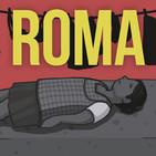 Especial de Roma (Afonso Cuarón)