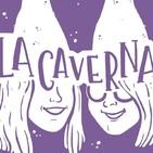 50ºLa Caverna 26/07/2019: Aventura FIBeril