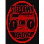 Step down radio - 10 nov 2011