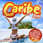 Caribe Mix 2019