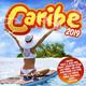 Caribe Mix 2019