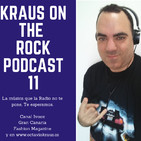 Kraus on the rock 11