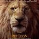 El rey Leon [2019]. #ElReyLeón #RemakesdeClásicosdeDisney