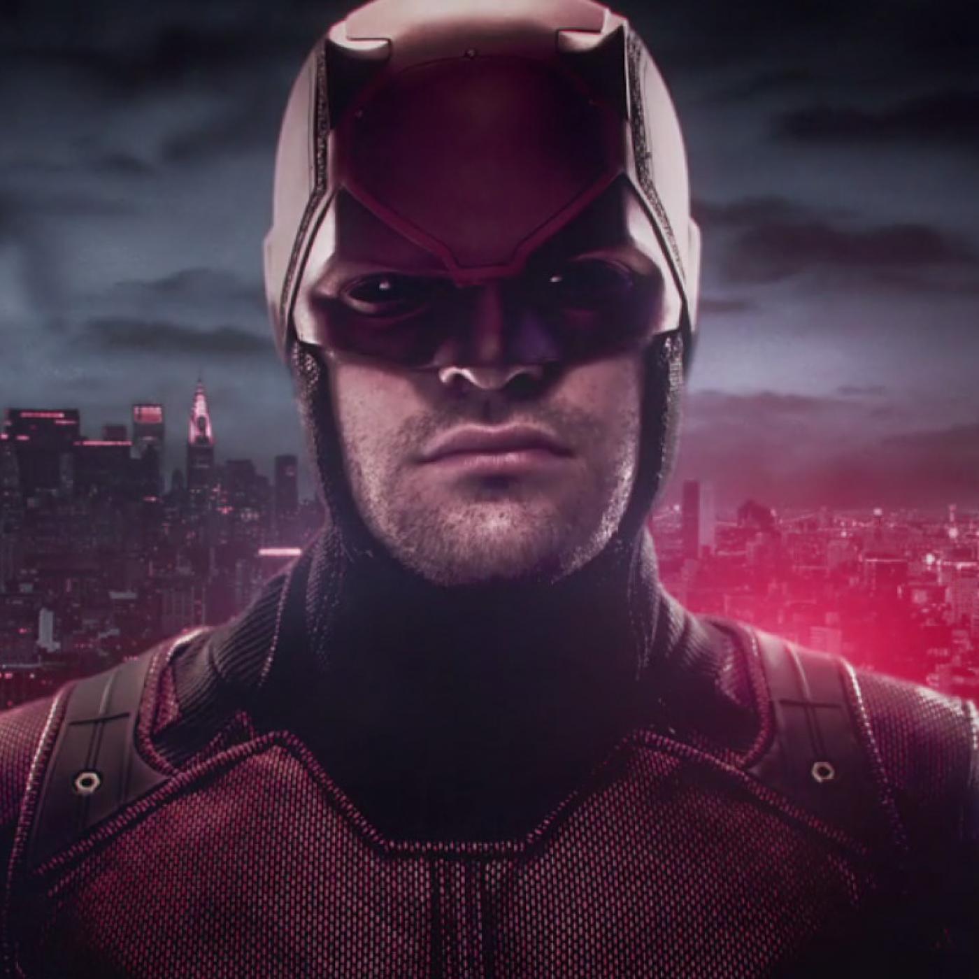 1x07 - Daredevil (1T)