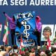El Gobierno Vasco usará 5 documentales de EITB para enseñar la historia de ETA en los colegios