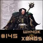 #145 Wh40K - XENOS 19