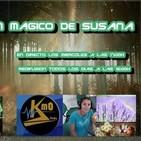 T1x4 El rincón magico de Susana